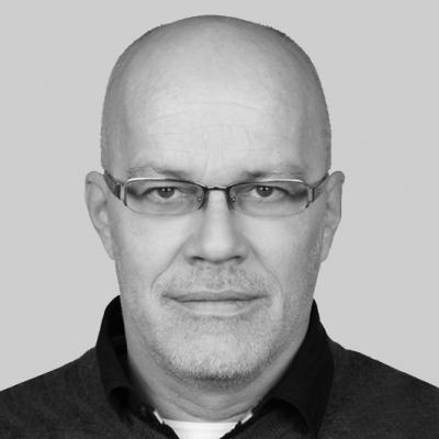 Norbert Krähling