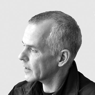 Markus Werner