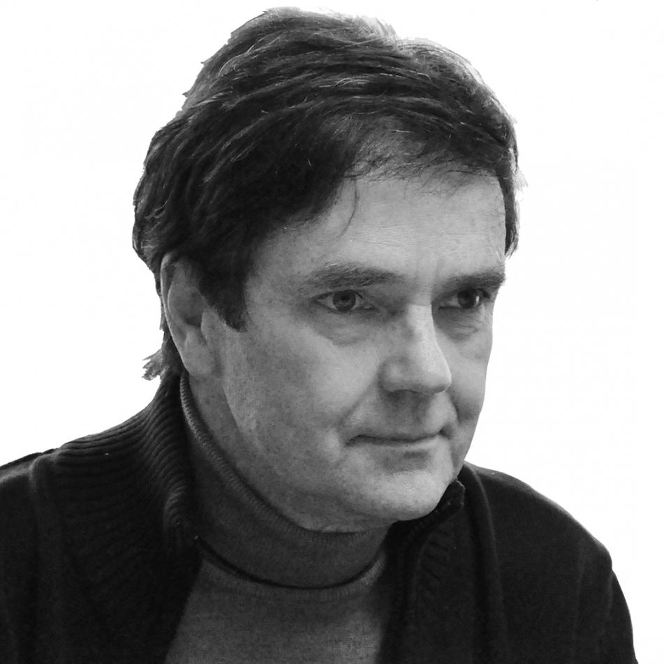 Wilhelm Düringer