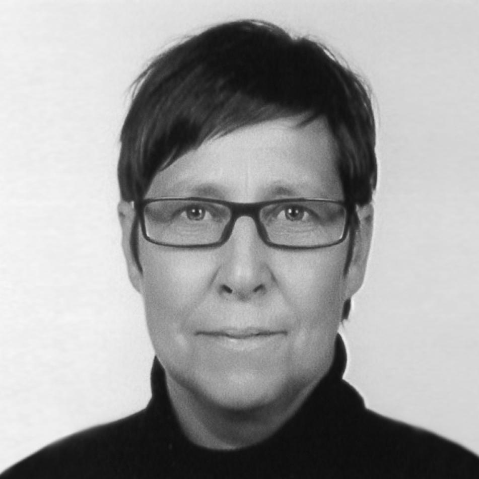 Daniela Herrmann-Bender